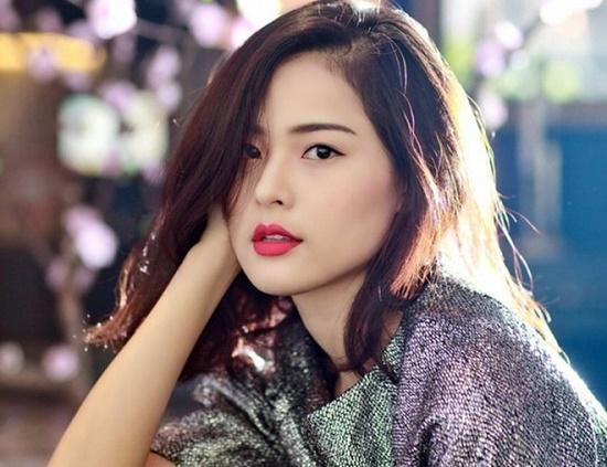 Co_hoi_lam_dep_gia_0_dong_tai_chi_nhanh_moi_cua_Dong_A_4
