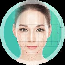 Voluma Ultra V-line - Giải pháp vàng cho khuôn mặt đẹp