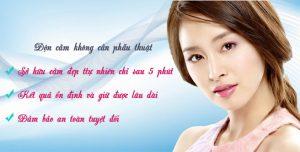 don-cam-khong-phau-thuat-5