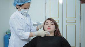Tiêm botox có tác dụng gì? Giữ được bao lâu?