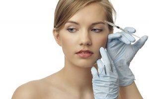 Địa chỉ tiêm botox ở đâu an toàn tại Hà Nội?