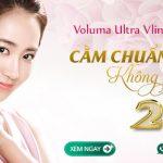 Khuyến mãi tháng 11: Giảm 20% dịch vụ độn cằm không phẫu thuật Vloluma Ultra Vline