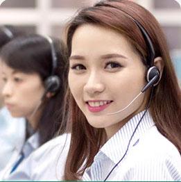 Bác sĩ chuyên khoa tại TMV Đông Á